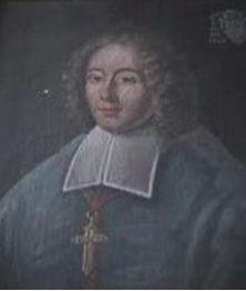 http://josfamilyhistory.com/htm/nickel/burch/epperson-photos/epernon-jean/nogaret-lavalette-bishop-louis-01.jpg